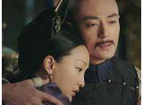 如懿伝〜紫禁城に散る宿命の王妃〜 第47話 孤独な頂へ