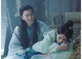 花不棄〈カフキ〉‐運命の姫と仮面の王子‐ 第1話 義侠との出会い