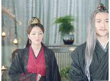 花不棄〈カフキ〉‐運命の姫と仮面の王子‐ 第8話 屋敷に潜む脅威