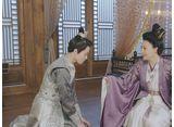 花不棄〈カフキ〉‐運命の姫と仮面の王子‐ 第9話 冷徹な世子