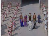 王家の愛 侍女と王子たち 第2話