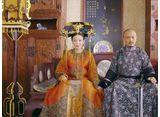 王家の愛 侍女と王子たち 第40話(最終話)