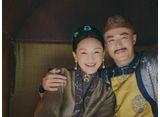 如懿伝〜紫禁城に散る宿命の王妃〜 第49話 子宝の薬