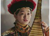 如懿伝〜紫禁城に散る宿命の王妃〜 第52話 最期の告白