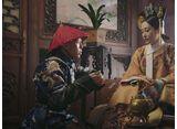 如懿伝〜紫禁城に散る宿命の王妃〜 第53話 甘言と苦言