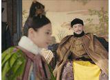 如懿伝〜紫禁城に散る宿命の王妃〜 第54話 皇子か公主か