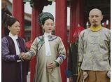 如懿伝〜紫禁城に散る宿命の王妃〜 第56話 君主の苦悩