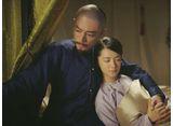 如懿伝〜紫禁城に散る宿命の王妃〜 第57話 絶望の果てに