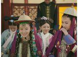 如懿伝〜紫禁城に散る宿命の王妃〜 第59話 寵妃の復活