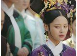 如懿伝〜紫禁城に散る宿命の王妃〜 第60話 誤算