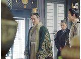 花不棄〈カフキ〉‐運命の姫と仮面の王子‐ 第15話 最後を告げる夜