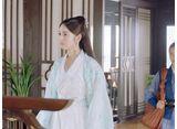 花不棄〈カフキ〉‐運命の姫と仮面の王子‐ 第20話 朱家の孫娘