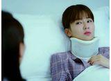 """恋愛できない僕のカノジョ 第1話 私は""""どこでも眠り姫"""""""