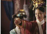 如懿伝〜紫禁城に散る宿命の王妃〜 第61話 皇子の悲劇
