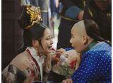 如懿伝〜紫禁城に散る宿命の王妃〜 第63話 ついえた野心