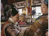 如懿伝〜紫禁城に散る宿命の王妃〜 第64話 虚しい最後