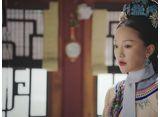 如懿伝〜紫禁城に散る宿命の王妃〜 第66話 深い溝