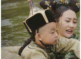 如懿伝〜紫禁城に散る宿命の王妃〜 第68話 新たな後ろ盾