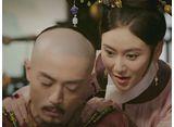 如懿伝〜紫禁城に散る宿命の王妃〜 第69話 大局と忍耐