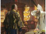 如懿伝〜紫禁城に散る宿命の王妃〜 第72話 皇后の責任
