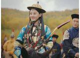 如懿伝〜紫禁城に散る宿命の王妃〜 第74話 剣と琴
