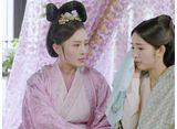 花不棄〈カフキ〉‐運命の姫と仮面の王子‐ 第22話 恋に落ちた若様
