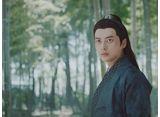 聴雪楼 愛と復讐の剣客 第9話