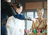 鳳凰伝〜永遠の約束〜 第26話 不思議な弓