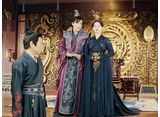 鳳凰伝〜永遠の約束〜 第27話 秘密の寝殿