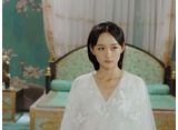 鳳凰伝〜永遠の約束〜 第35話