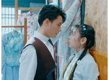 雲衣坊〜糸に秘めた恋〜 第14話