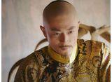 如懿伝〜紫禁城に散る宿命の王妃〜 第75話 勇敢な侍衛