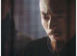 如懿伝〜紫禁城に散る宿命の王妃〜 第79話 残された指輪