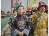 如懿伝〜紫禁城に散る宿命の王妃〜 第80話 舟上の誘惑