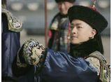 如懿伝〜紫禁城に散る宿命の王妃〜 第82話 愛と復讐