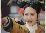 如懿伝〜紫禁城に散る宿命の王妃〜 第84話 残された時間