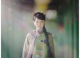 如懿伝〜紫禁城に散る宿命の王妃〜 第87話(最終話) 緑梅の記憶