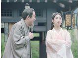 花不棄〈カフキ〉‐運命の姫と仮面の王子‐ 第31話 知恵比べ