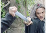 花不棄〈カフキ〉‐運命の姫と仮面の王子‐ 第40話 無念の死