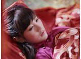 海棠が色付く頃に 第9話 騙された花嫁