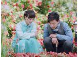 海棠が色付く頃に 第18話 涙で開く花