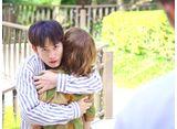 ラブon LIVE!〜キミに夢中〜 第6話 彼女たちの意外な一面