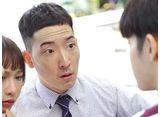 ラブon LIVE!〜キミに夢中〜 第7話 コンプレックス克服の連鎖反応