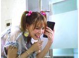 ラブon LIVE!〜キミに夢中〜 第8話 勇敢なヒロイン
