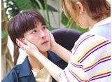 ラブon LIVE!〜キミに夢中〜 第11話 フォロワー誕生