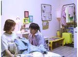 ラブon LIVE!〜キミに夢中〜 第15話 大切な人との別離