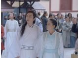 独孤皇后〜乱世に咲く花〜 第1話