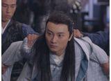独孤皇后〜乱世に咲く花〜 第15話