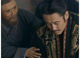 三国志〜司馬懿 軍師連盟〜 第32話 張春華の決意