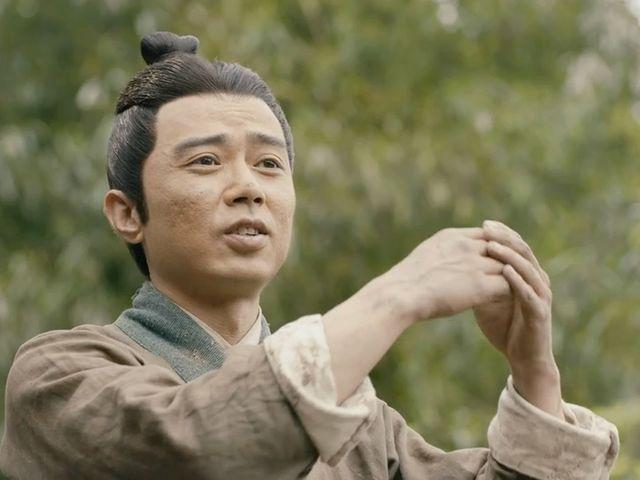 三国志〜司馬懿 軍師連盟〜 第34話 �艾の屯田新政策